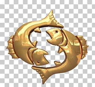 Pisces Zodiac Astrological Sign Horoscope Astrology PNG