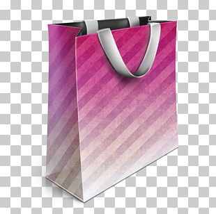 T-shirt Shopping Bags & Trolleys Computer Icons PNG