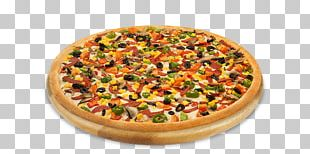 California-style Pizza Sicilian Pizza Pide Fast Food PNG