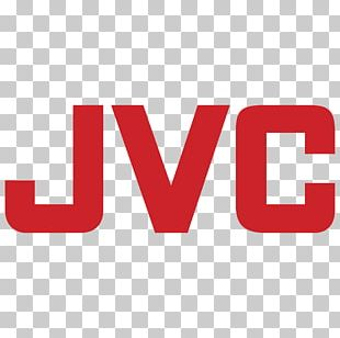 Logo JVC Kenwood Holdings Inc. Scalable Graphics Vehicle Audio PNG