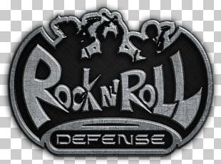 Rock And Roll Rock Music Indie Game PNG