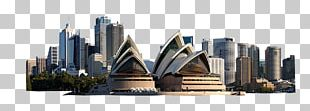 Sydney Opera House Sydney Harbour Bridge Cities: Skylines The Opera House Building PNG