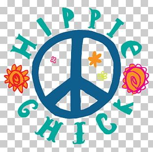 T-shirt Paper Sticker Decal Peace PNG