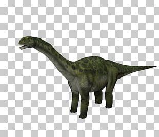 Velociraptor Jurassic Park: Operation Genesis Camarasaurus InGen PNG