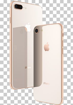 Apple IPhone 8 Plus IPhone X IPhone 7 Apple Watch Series 3 PNG