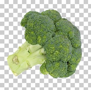 Broccoli Cauliflower Vegetable Food Fruit PNG