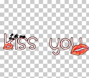 Kiss You One Direction Text Song PNG