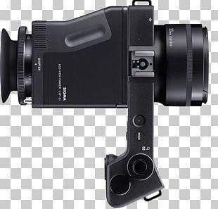 Camera Lens Sigma Dp2 Quattro Sigma Dp0 Quattro Sigma Dp1 Quattro PNG