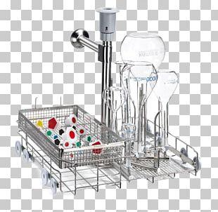 Laboratory Glassware Washing Machines Smeg PNG