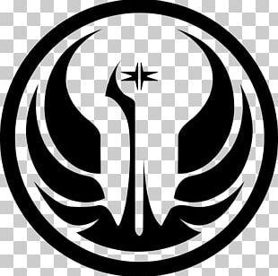 Star Wars: The Old Republic Jedi Sith Mandalorian PNG