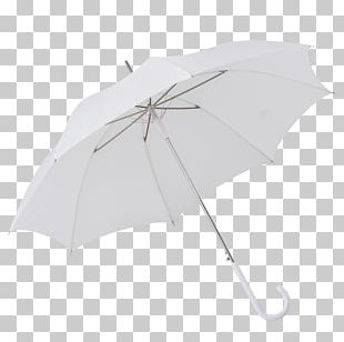 Umbrella Hat Softbox Light Profoto Deep White Umbrella PNG