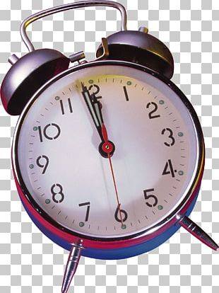 United Kingdom Alarm Clock Daylight Saving Time British Summer Time PNG