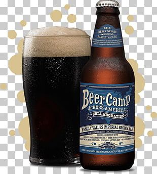 India Pale Ale Beer Sierra Nevada Brewing Company Stout PNG