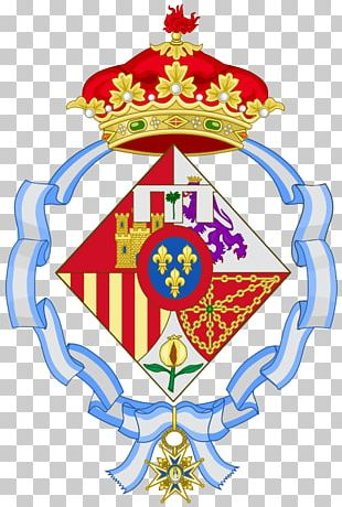 Infante Of Spain Spanish Royal Family King Of Spain PNG
