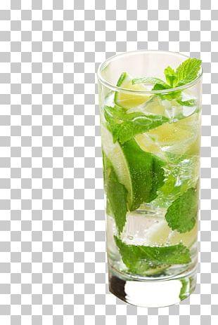Juice Long Island Iced Tea Lemonade PNG