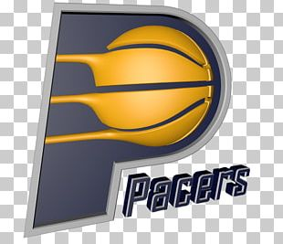 NBA 2K16 Indiana Pacers Logo Video Game Brand PNG