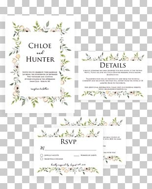 Wedding Invitation Greeting & Note Cards Christmas Convite PNG