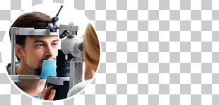 Eye Examination Eye Care Professional Human Eye Physician PNG