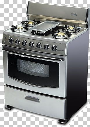 Gas Stove Cooking Ranges Natural Gas PNG