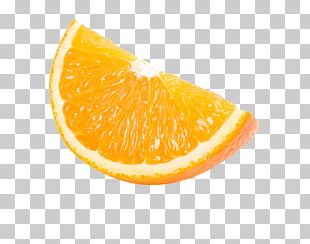 Orange Juice Tangelo PNG
