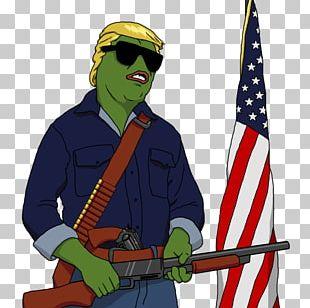 949e06b8ba4 Pepe The Frog Internet Meme  pol  Reddit PNG