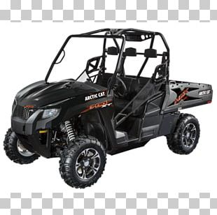 Arctic Cat Side By Side Suzuki Tire All-terrain Vehicle PNG
