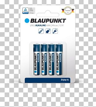 Battery Charger Alkaline Battery AAA Battery Electric Battery Rechargeable Battery PNG