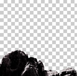 Black And White Sky Stock Photography PNG