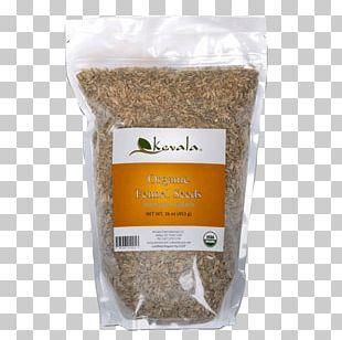 Cereal Germ Organic Food Bran Seed PNG