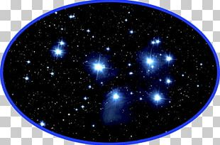 Constellation Pleiades Star Android Shapes PNG