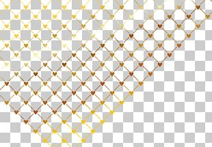 Euclidean Angle Symmetry Pattern PNG