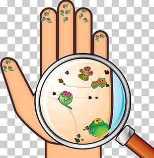 Hand Washing Hygiene Hand Sanitizer PNG