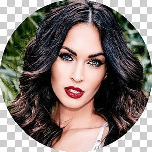 Megan Fox United States Transformers Actor PNG