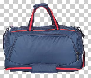 Bag Suitcase Backpack PNG
