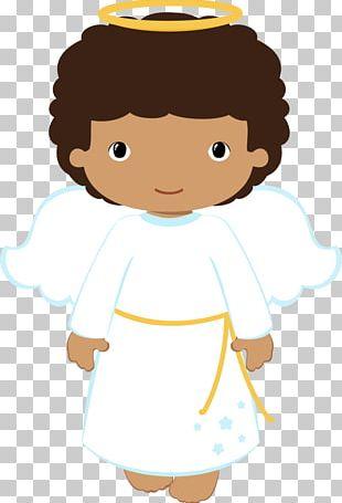 Baptism Angel Eucharist Godparent Sacrament PNG