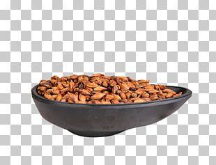 Barley Tea Bowl PNG