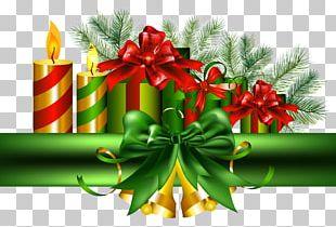 Christmas Decoration Jingle Bell Christmas Ornament PNG