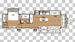 Floor Plan Campervans Caravan Trailer Fifth Wheel Coupling PNG
