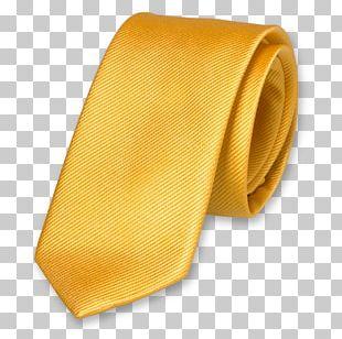 Necktie Bow Tie Braces Einstecktuch Scarf PNG
