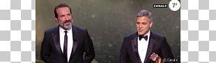2024 Summer Olympics Paris Havas Sports & Entertainment 42nd César Awards Translation PNG