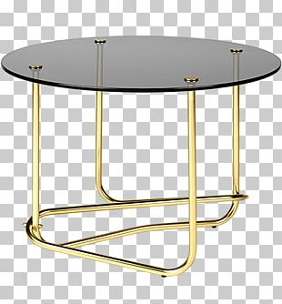 Coffee Tables Coffee Tables Chair Bedside Tables PNG