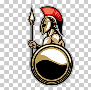 Roman Army Spartan Army Warrior Soldier PNG