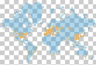 World Map Kulay Diwa Gallery Of Philippine Contemporary Art Nomis Asia Ltd. PNG