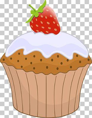 Fruitcake Birthday Cake Carrot Cake Cupcake Wedding Cake PNG