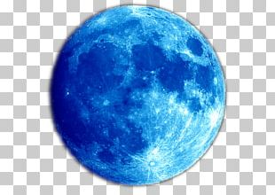 January 2018 Lunar Eclipse Blue Moon Full Moon New Moon PNG