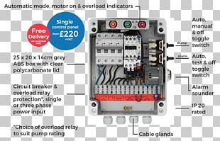 Submersible Pump Control Box Wiring Diagram from thumbnail.imgbin.com