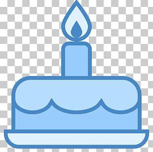 Birthday Cake Torte Frosting & Icing Fruitcake Wedding Cake PNG