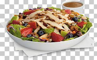 Chicken Sandwich Chicken Nugget Chick-fil-A Salad Food PNG