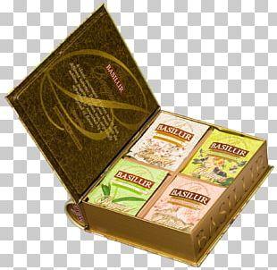 Green Tea Sri Lankan Cuisine Ceylan Tea Bag PNG