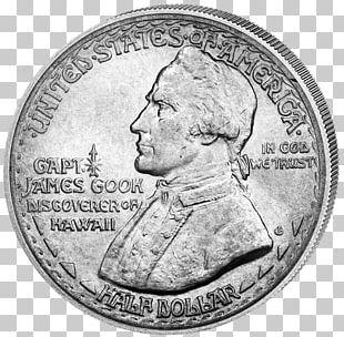 Hawaiian Quarter United States Dollar American Gold Eagle PNG